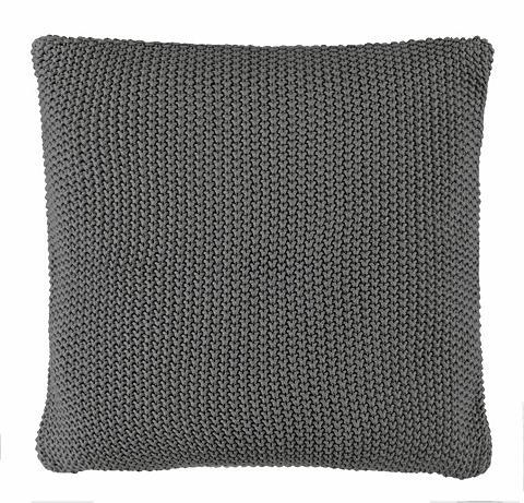 MARC O'POLO HOME Dekoratyvinė pagalvėlė »Nordic knit«