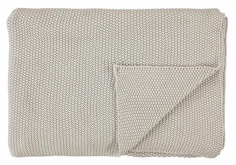 MARC O'POLO HOME Languotas »Nordic Knit«
