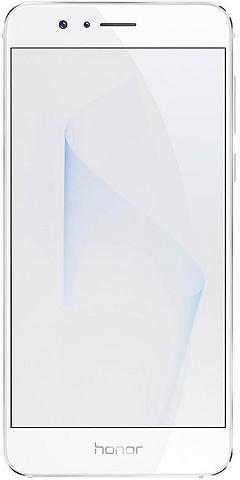 8 Išmanusis telefonas 132 cm (52 Zoll)...