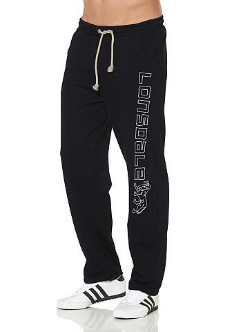 Lonsdale Sportinės kelnės »Jogging Pants STONEF...