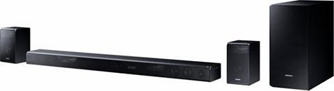 HW-K950/EN Soundbar (Bluetooth Wi Fi S...