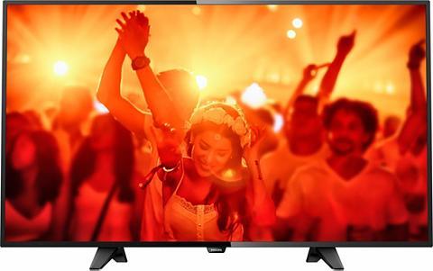 32PFS4131 LED Fernseher 80 cm (32 Zoll...