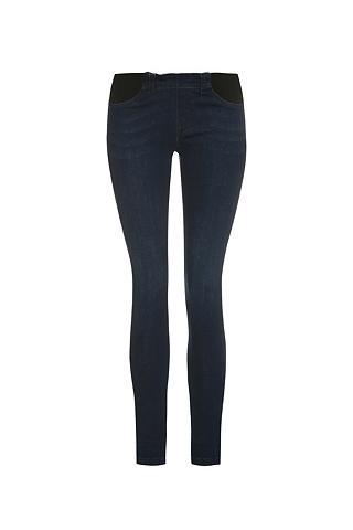 Umstands-Jeans »Alia Aptempti leg low ...