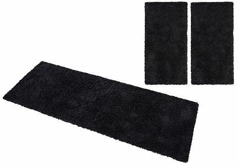 HOME AFFAIRE COLLECTION Miegamojo kilimėliai »Viva« aukštis 45...