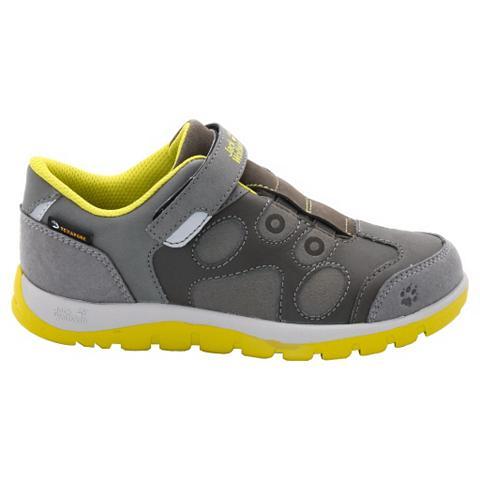 Sportinio stiliaus batai »PROVIDENCE T...