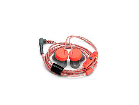 URBANEARS Sport In-Ear ausinės »Reimers Apple«