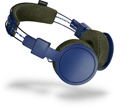 URBANEARS Sport On-Ear ausinės »Hellas«