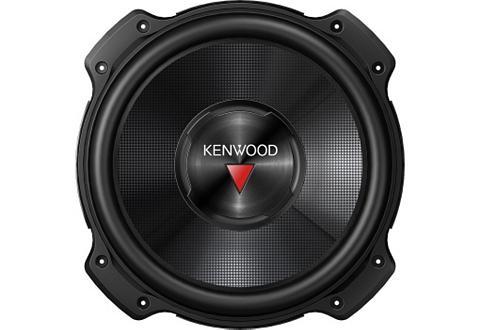 KENWOOD Žemų dažnių garso kolonėlė »KFC-PS2516...