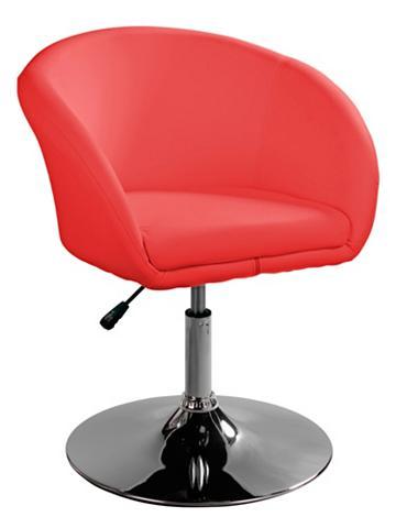 Kėdė ant ratukų