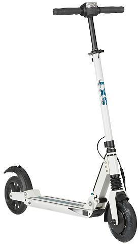 SXT skuteris E-Scooter