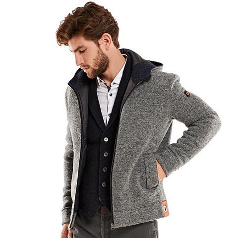 Gefütterte Vilnonis paltas