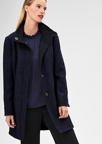 Eleganter Paltas