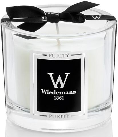Black Edition Kvapni žvakė im hochwert...