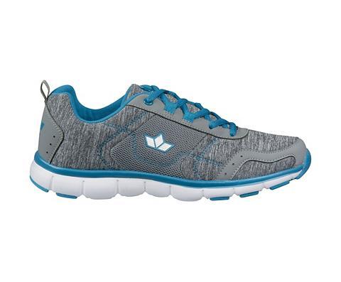Sportinio stiliaus batai »Tender«