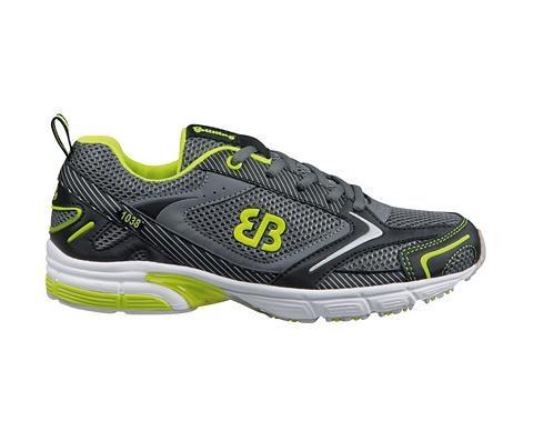 BRÜTTING Brütting bėgimo batai »Fusion«