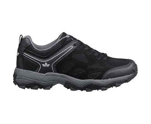 Lauko batai »Tucson«