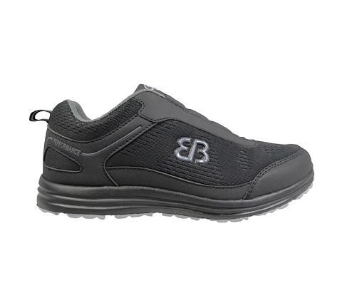 Brütting Sportinio stiliaus batai »Per...
