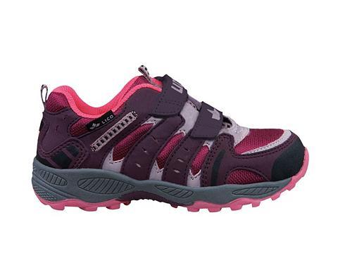 Lauko batai su kibiais lipdukais »Frem...