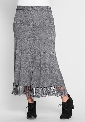 Megzti sijonai moterims
