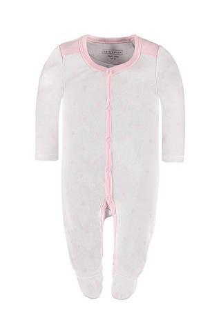 Pižama »mit Sternchen«