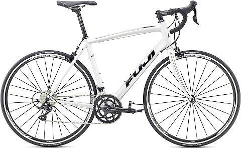 Herren lenktyninis dviratis 28 Zoll 18...