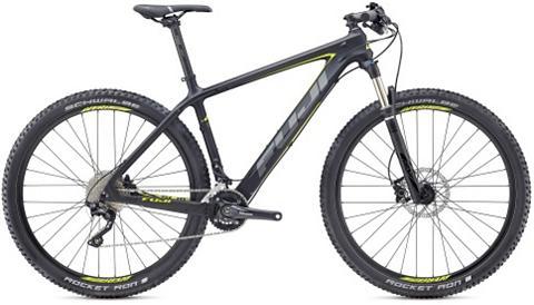 Kalnų dviratis »SLM 2.7« 20 Gang Shima...