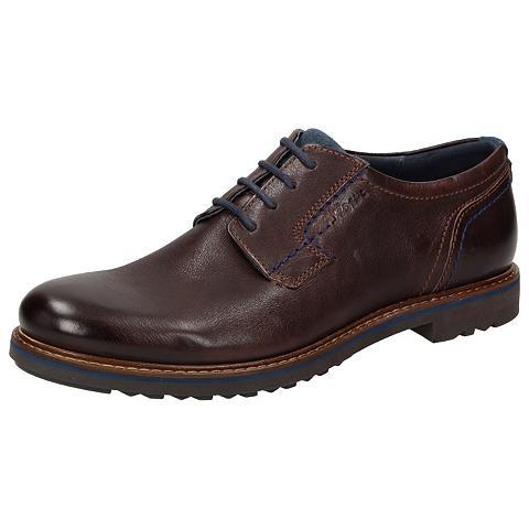 Suvarstomi batai »Envito«