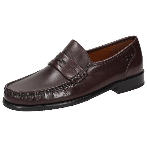 Batai »Cabaco«