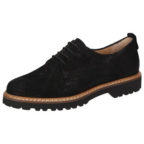Suvarstomi batai »Vedia-161«