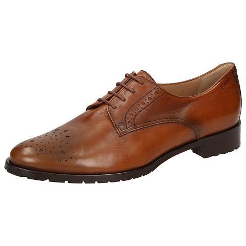 Suvarstomi batai »Balda«
