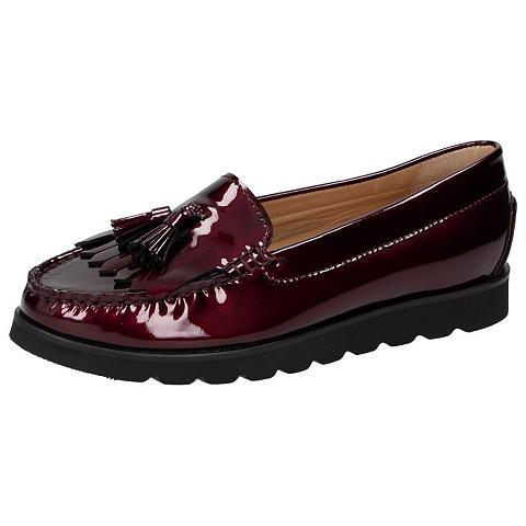 Batai »Gracina«