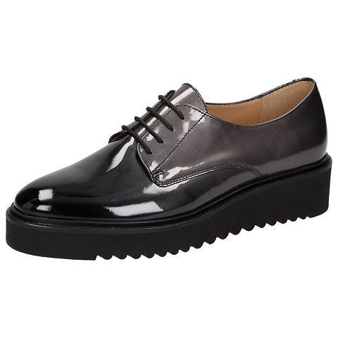 Suvarstomi batai »Rahel«