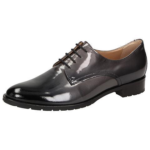 Suvarstomi batai »Barbia«