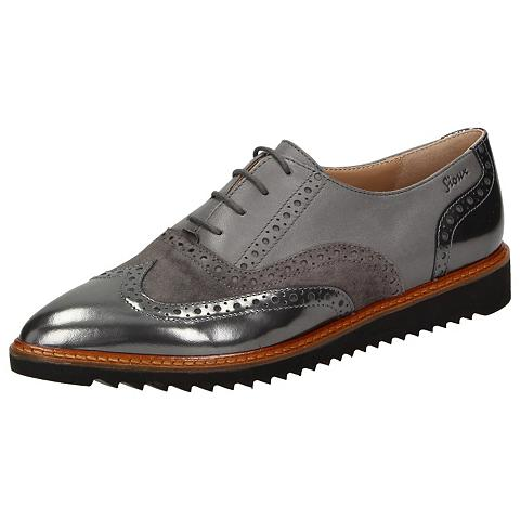 Suvarstomi batai »Narissa«