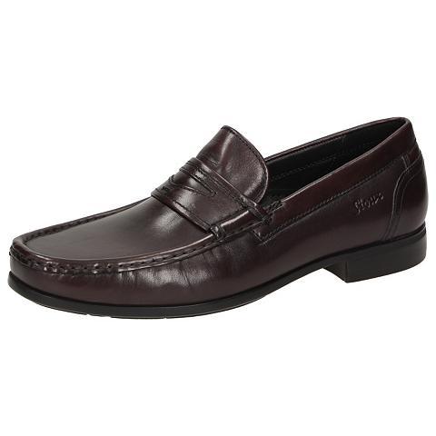 Batai »Haimon«