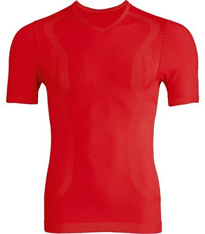 Sportiniai marškinėliai Nilit-Bodyfres...