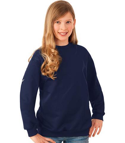 Megztinis-palaidinė