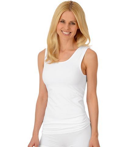 Marškinėliai Polyamid/Elastan