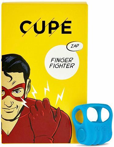 Fingervibrator Finger Fighter by AMORE...