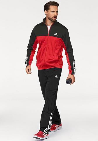 ADIDAS PERFORMANCE Sportinis kostiumas »MEN PES MID 3S CB...