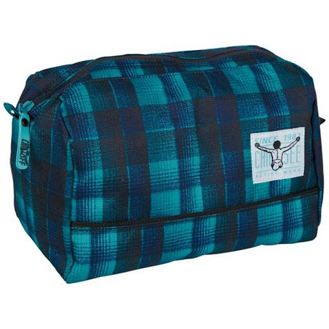 Kosmetinis krepšys »SHOWER BAG«