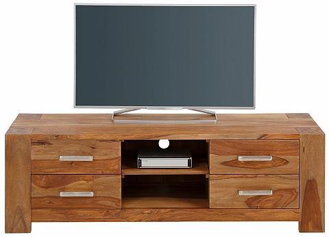 SIT TV staliukas »Thor« plotis 150 cm