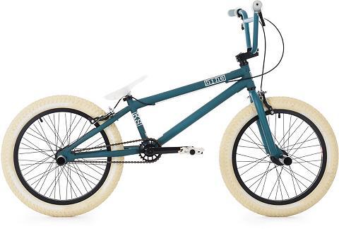 BMX dviratis 20 Zoll