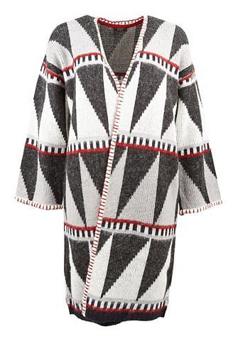 Pepe Džinsai megztinis »GEA«
