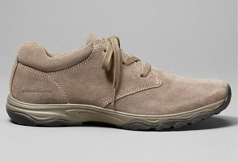 EDDIE BAUER Vyriški batai