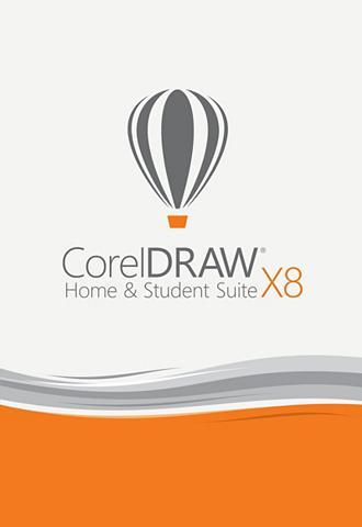 Grafikdesign-Programm