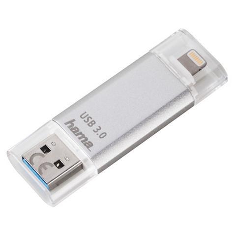 32GB Speicherstick dėl i Phone/i Pad L...