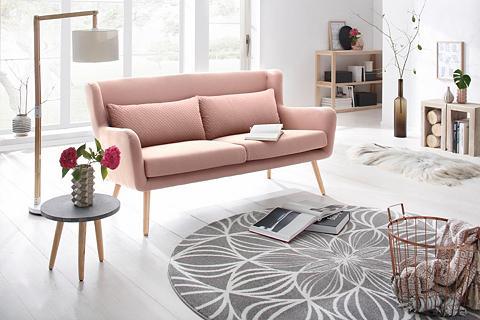 Dvivietė sofa »Nelly«