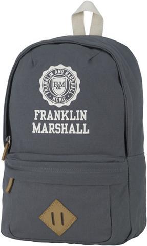 Franklin & Marshall kuprinė »Boys Kupr...