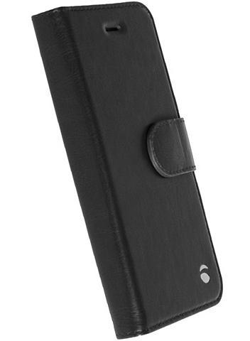 Вėklas mobiliajam telefonui »Folio Wal...